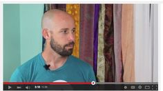 Meet Ricky Roberts Founder of You Are Valued | Conscious Shift Online Magazine