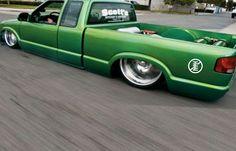 carro-rebaixado-turbo-tuning-tunado
