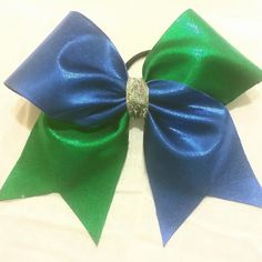www.jerseybows.com or on amazon