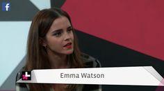 Emma-watson-qa