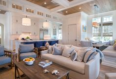 Empty Nesters Florida Vacation Home
