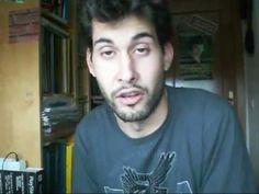Vlog 04. #Profesoresinesperanza ¿2?