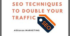 7 Amazing #SEO Techniques to Increase your Website Traffic from Search Engines. #Organictraffic…: 7 Amazing #SEO Techniques… from @vinaivil