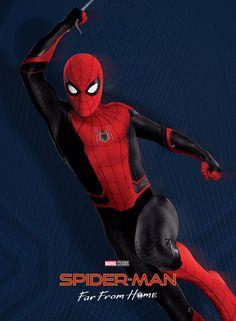 355 Mejores Imágenes De Peter Parker Spider Man En 2019