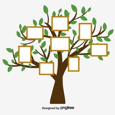 Flower Background Wallpaper, Flower Backgrounds, Free Family Tree, Family Family, Family Tree Designs, Main Image, Family Vector, Christmas Tree Background, Draw On Photos