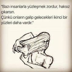 Bazı İnsanlarla yüzleşmek zordur. ... @huzun_yollari ⬅ ⬅ ⬅  @huzun_yollari ❤ ❤ ❤ @huzun_yollari ⬅ ⬅ ⬅. .. ... .. . #insan #yuzlesme#yuz#ihanet#ayrilik#dost #dostluk #hayat #umut #sohbet #sonsuz #iyiuykular #gununkaresi #gununsozu #iyigeceler #turkishsong #instagood #instadaily #goodolddays #felsefe