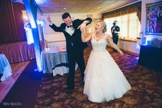 SCOTT + KATIE – A Casino at Lakemont Altoona Wedding | Tera Nelson Photography | Altoona + State College Wedding Photographers | Fashion. Lifestyle. Family, Weddings + Engagements | Ebensburg and Johnstown Wedding Photographers