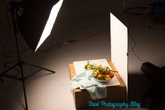 FOOD PHOTOGRAPHY BLOG Photography Tips & Tricks from a Pro Food Shooter HOME CLASSES ABOUT PHOTO CATEGORIES BEHIND THE SCENES PHOTOGRAPHY EQUIPMENT LENSES CAMERAS CAMERA SETTINGS F-STOPS SHUTTER SPEED ISO CORRECT EXPOSURES WHITE BALANCE DEPTH OF FIELD FOOD STYLING LIGHTING TECHNIQUES NATURAL LIGHT FOOD PHOTOGRAPHY STUDIO LIGHTING FOOD PHOTOGRAPHY SIDE LIGHT USING FILL CARDS PHOTOGRAPHY BUSINESS PHOTOGRAPHY HISTORY SHOOTING TECHNIQUES SELECTED FOCUS PHOTOGRAPHING LIQUIDS LOCATION SHOOTING…