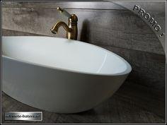 Lavoar oval pe blat Olivy 60 cm Sink, Home Decor, Sink Tops, Vessel Sink, Decoration Home, Room Decor, Vanity Basin, Sinks, Home Interior Design