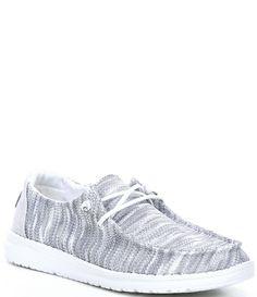 Trendy Shoes, Cute Shoes, Me Too Shoes, Hey Dude, Dream Shoes, Shoe Closet, Shoe Game, Memory Foam, Shoe Boots