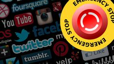 """Most Social Media Management Tools Still Lack """"Emergency Stop"""" Button For Times Of Tragedy http://marketingland.com/most-social-media-management-tools-still-lack-emergency-stop-button-for-times-of-tragedy-152195"""