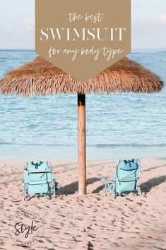 Discover the best swimsuit for your body type and learn the solution to top swimwear dilemmas Enjoy Summer, Spring Break, Swimwear Guide, Moving To Alaska, You Look Fab, Swimsuit For Body Type, Best Swimsuits, Beach Pool, Women's Summer Fashion