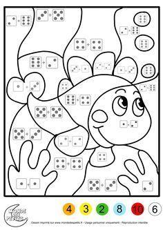 - Everything About Kindergarten Kindergarten Math Worksheets, Teaching Kindergarten, Math Resources, Montessori Math, Homeschool Math, Math For Kids, Fun Math, Math Numbers, Kids Learning Activities