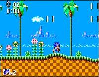 Top 100 Best Master System Games Ever Retro Games, Retro Video Games, Retro Videos, Good Ol, Sonic The Hedgehog, Play
