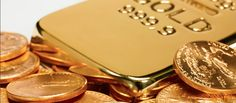 Rollover your IRA or 401k to Gold - Global Gold Group News
