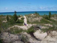 vamos-a-la-playa-grand-bend Beaches, Water, Outdoor, Beach, Water Water, Outdoors, Aqua, Outdoor Games, Outdoor Life