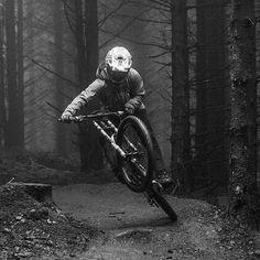 Freeride Mtb, Freeride Mountain Bike, Mountain Bike Action, Mountain Biking, Downhill Bike, Mtb Bike, Road Bike, Stunt Bike, Bicycle Race