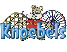 Free fun in PA- amusement park for all ages
