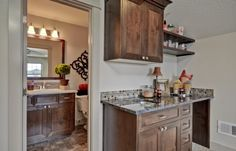 1835 N. Big Canyon Avenue - Boise Hunter Homes - Idaho's Custom Home Builder - Boise Hunter Homes – Idaho's Custom Home Builder