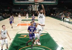 Miami, USC to headline 2017 Diamond Head Classic = The Miami Hurricanes, USC Trojans, Davidson Wildcats, Middle Tennessee Blue Raiders, Akron Zips, New Mexico State Aggies, Utah State Aggies, and Hawaii Rainbow Warriors will headline the 2017 Diamond Head Classic, multiple sources told FanRag Sports. Official.....