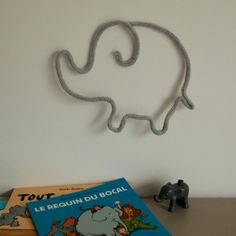 elephant-tricotin-10