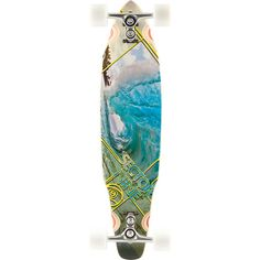 Sector 9 Chamber Complete Skateboard new at Warehouse Skateboards! #whskate #newarrivals #skateboarding
