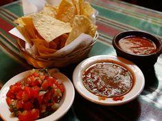 NBCDFW Ghost Pepper Salsa flies into North Texas