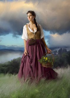 MIDWIFE OF THE BLUE RIDGE by James V Griffin