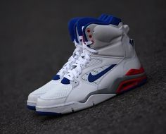 """""""Ultramarine"""" Command Force dropping in 2015: http://kixandthecity.com/y8HDe"""