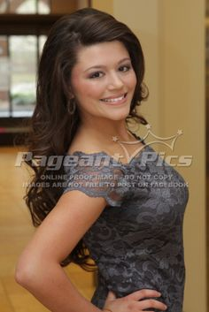 2014_MissMtHolly_0166 Miss Congeniality, Mount Holly, Pageant, Formal, Image, Style, Fashion, Preppy, Swag