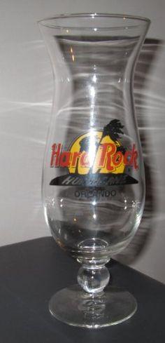 Hard Rock Hurricane Orlando Glass Hard Rock http://www.amazon.com/dp/B00BSMU950/ref=cm_sw_r_pi_dp_fVapwb06GYCVV