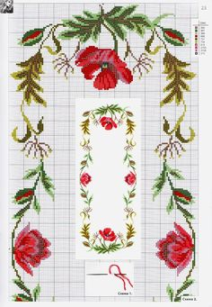chispitas.gallery.ru watch?ph=bYUT-gHLlR&subpanel=zoom&zoom=8