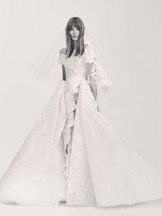 26-elie-saab-bridal-vestido-de-noiva