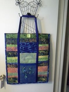 Quilting Ruler Storage Ideas : 1000+ images about Rotary board bag on Pinterest Cuttings, Rotary cutter and Totes