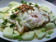 Thai & Laotian Recipes | AsianSupper
