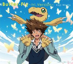 digimon-tri-butter-fly