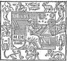 jacques kerver | ... Brotot Pronostication nouvelle pour 1557 , Paris, Jacques Kerver