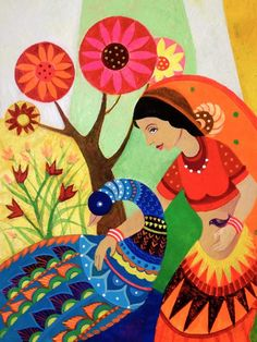 Sunita Khedekar
