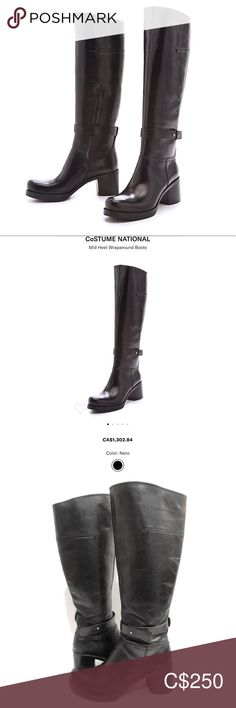Geox leather sueded Ankle Boot NWB NWT