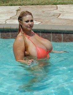 Jessica simpson nude naked