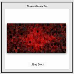 Susanna Shap on Etsy Modern Art, Contemporary Art, Condolence Messages, Drawing Artist, Texture Art, Acrylic Art, New Work, Original Art, Abstract Art