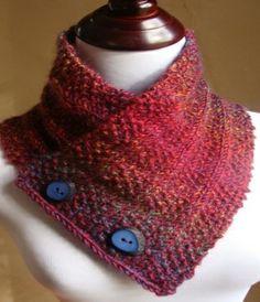 http://www.allfreeknitting.com/Knit-Neck-Warmers/boxes-full-o-seeds-neck-warmer/ct/1