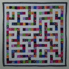 Image result for modern quilt patterns