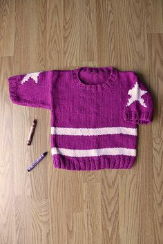 f90c821ba Little Nugget s Wardrobe