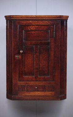 19th.c. Welsh Oak Corner Cupboard c.1810-collinge-antiques-IMG_5105_main_636264678940839412.jpg