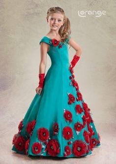 ... abiye kıyafetleri,çocuk abiye elbise modelleri,abiyeler,elbise,a...