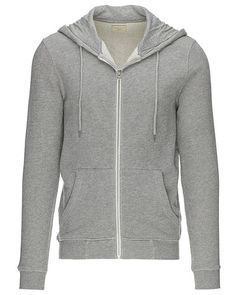 De sejeste Selected sweatshirt Selected Sweatshirts til Herrer i behagelige materialer