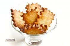 Рецепт шоколадного пирога юлии высоцкой