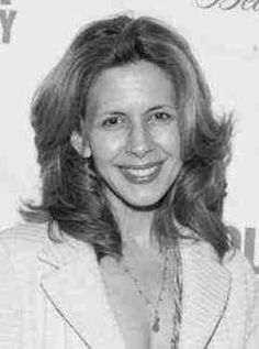 Jessica Hecht quotes #openquotes