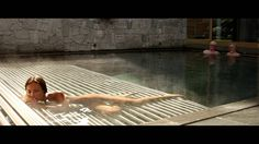 Youth - new film by Paolo Sorrentino with Michael Caine, Harvey Keitel, Rachel Weisz. The story follows a long-retired composer-conductor (Caine) and a still-working filmmaker (Keitel) who, upon considering their mortality, decide to take a vacation together in Italy